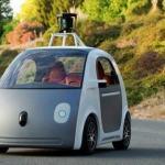 carrodogoogle1 150x150 - Você se sentiria seguro em um veículo sem motorista?