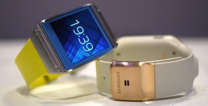 samsung galaxy gear smartwatch sg 24 820x420 720x368 - Tutorial: instalando o Tizen OS no Galaxy Gear