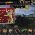 Game og thrones Ascent print 11 - Jogo Game of Thrones Ascent agora disponível para Android