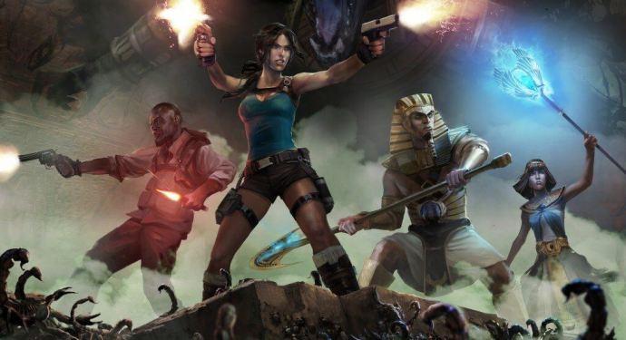 LCTTOO 720x392 - Lara Croft & The Temple Of Osiris surge no Steam com Bônus de pré-venda