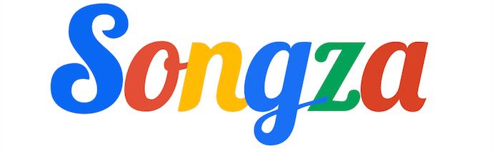 Songza690 - Google compra o Songza: o que muda?
