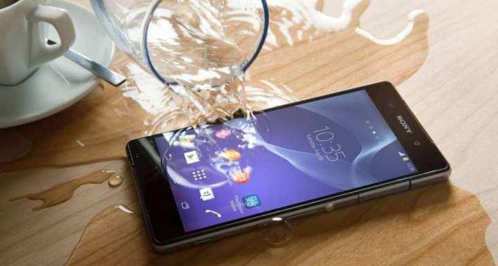 Xperia Z2 sony SMT capa 720x385 - Vazam fotos do Xperia Z5 e confirmam leitor de impressões digitais
