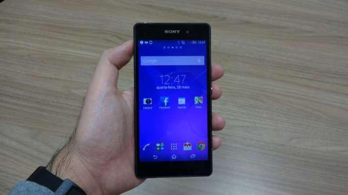 Xperia Z2 SMT design 14 720x405 - Review: Xperia Z2 é o todo poderoso da Sony (D6543)