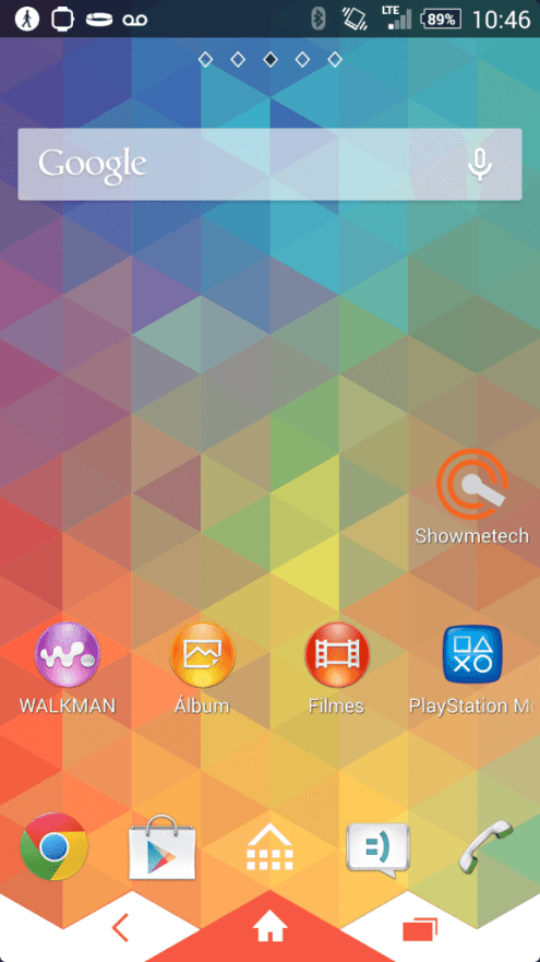 Xperia_Z2_SMT_software_07