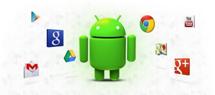 android atinge 85 mercado smartphones 720x321 - Android atinge 85% do mercado de smartphones
