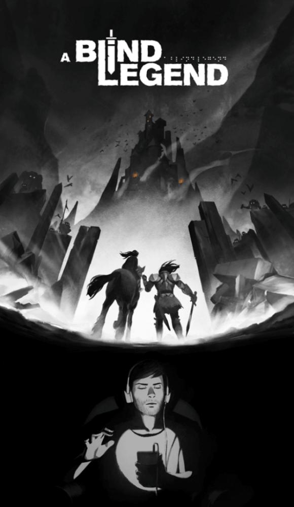 A-Blind-Legend-jogo
