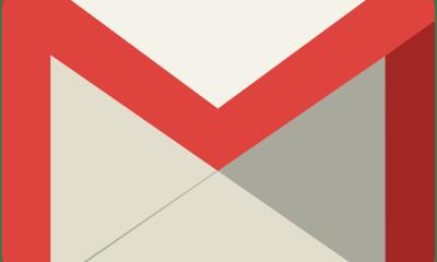 Gmail - Gmail facilitará saída de listas de email