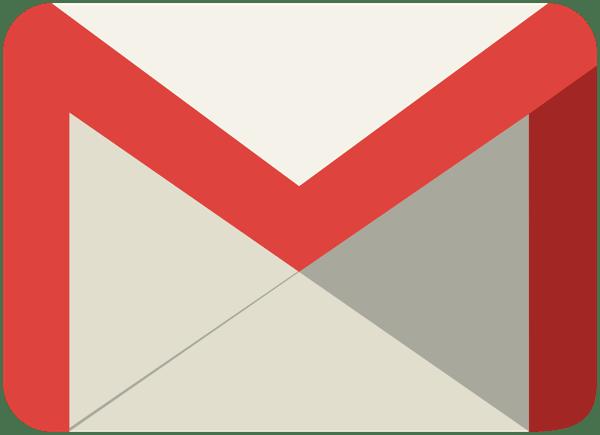 Gmail - 5 milhões de senhas do Gmail são publicadas num fórum da Rússia; Verifique a sua!