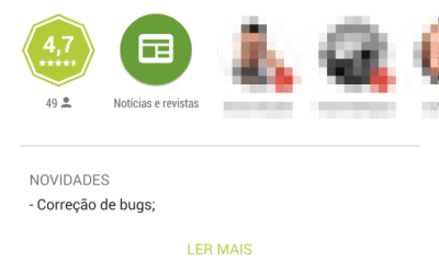 Icones_Play_Store