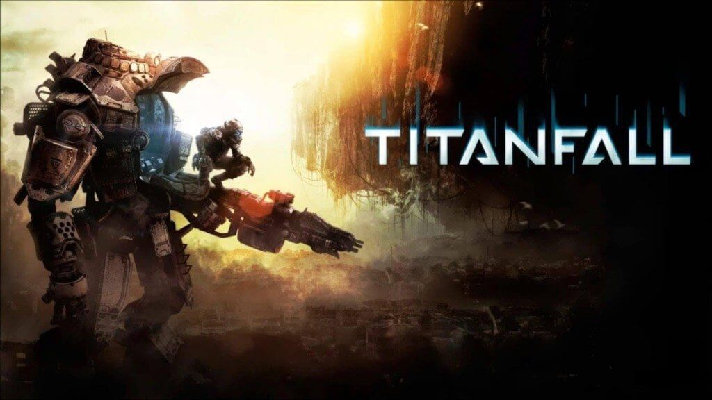 Titanfall guide header - Jogue grátis: Borderlands 2, Dishonored e Titanfall
