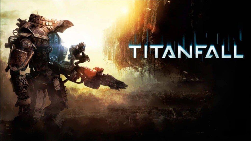 Titanfall guide header - Jogue grátis: Borderlands 2, Dishonored e Titanfall