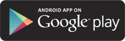 android app on google play 01 logo - Modern Combat 5: Blackout em promoção