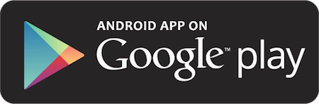 android app on google play 01 logo - Game Review: Star Wars Commander (iOS)