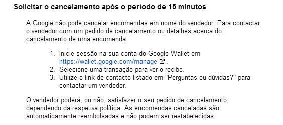 google_play_reembolso_03