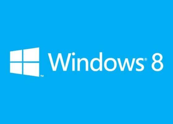 windows logo - Windows 9 terá desktops virtuais e barra de Botões será excluída
