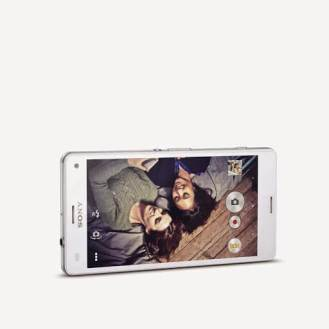 08_Xperia_Z3_Compact_White_Front
