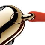 Apple Watch iWatch smartwatch relogio inteligente 18 - Apple Watch: galeria de imagens