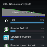 Motorola moto g smt review 14 - Hands-on: Confira o que muda no novo Moto G
