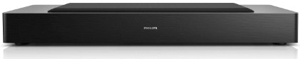 Philips wireless subwoofer