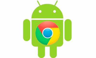 Chrome-Android-1