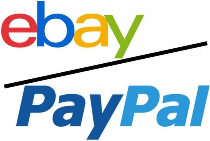 ebay paypal divisao split 720x483 - eBay e PayPal seguirão como empresas separadas em 2015