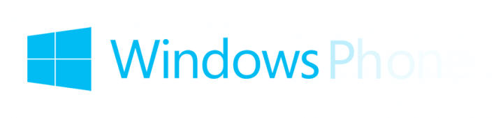 faded logo 720x169 - Microsoft vai acabar com as marcas Nokia e Windows Phone