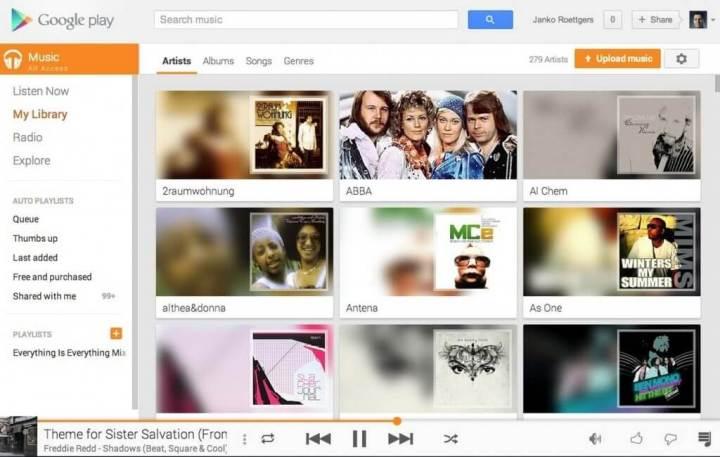 google-play-musica-chega-brasil