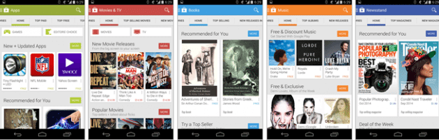 Google-Play-Store-50_2