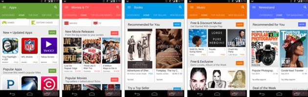 Google-Play-Store-50_3