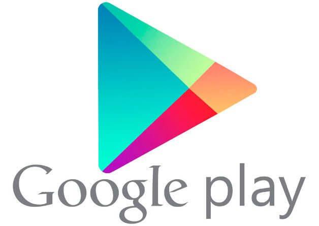 Google-prolonga-para-duas-horas-período-de-reembolso-de-apps-_1