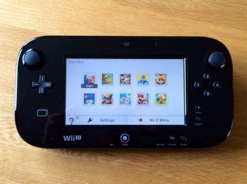 quick start 300x224 - Review: Wii U, vale a pena comprar o console da Nintendo?