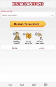restauranteweb_smt_01