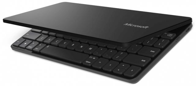 Universal-Keyboard-2-640x281