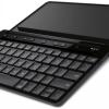 Universal-Keyboard-640x315