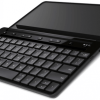 universal keyboard 640x315 - Microsoft lança teclado Bluetooth