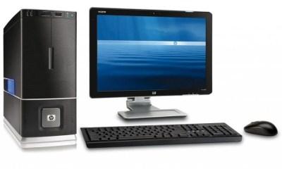 venda de pcs cresce no segundo trimestre - IDC: Apple amplia participação, enquanto mercado de PCs encolhe