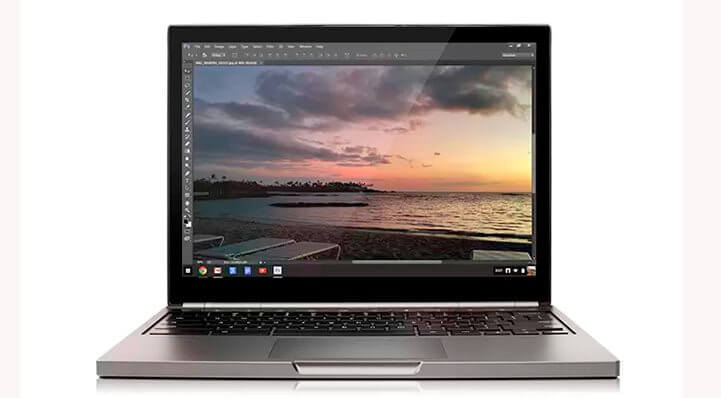 Adobe-traz-Photoshop-para-Chromebook
