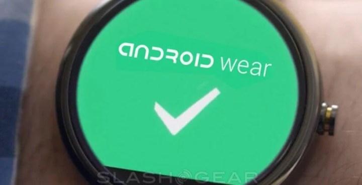 androidwear 820x420 720x368 - Google pode anunciar Android L, Android Wear 2.0 e Nexus 9 no dia 15 de outubro