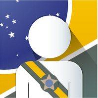 apuracoes 2014 tse - Eleições: TSE disponibiliza 3 aplicativos para ajudar eleitores neste domingo