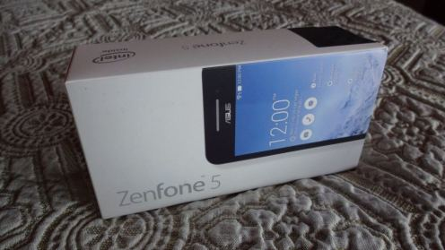 asus-zenfone-5-review-showmetech-10