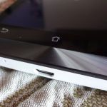 asus zenfone 5 review showmetech 14 - Review: Asus Zenfone 5, uma ótima opção de smartphone intermediário