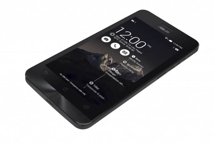 asus zenfone 5 smt 04 720x482 - Asus Zenfone 5 chega ao Brasil por R$499