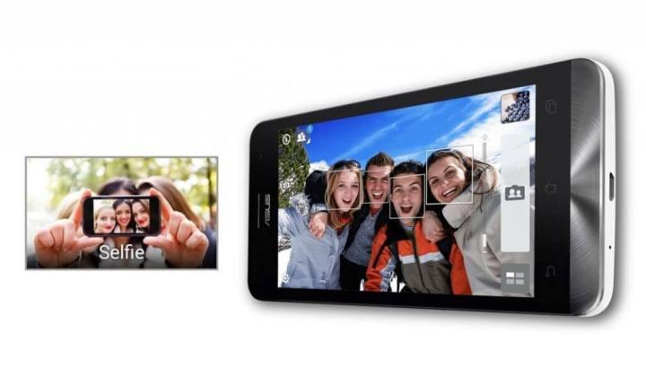 asus zenfone 5 smt 08 720x421 - Asus Zenfone 5 chega ao Brasil por R$499