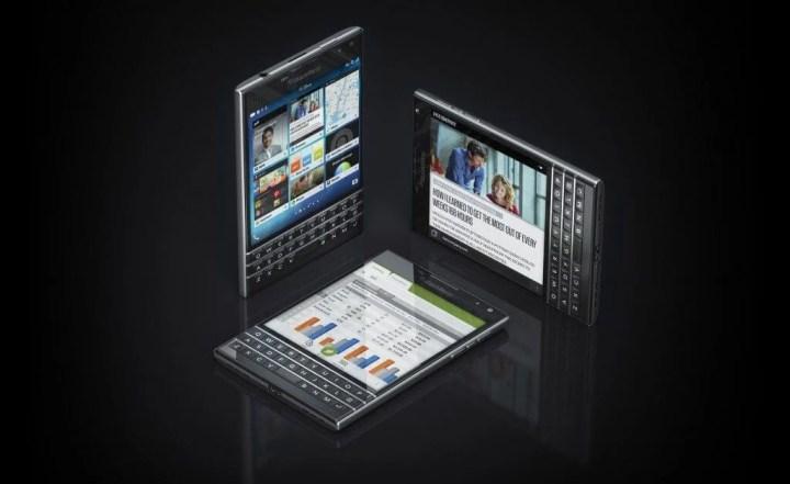 blackberry-passport-hands-on-showmetech-02