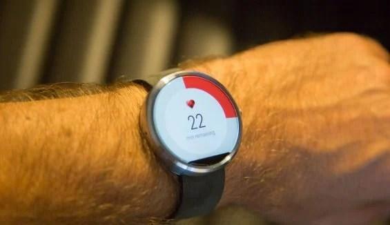 ciyyxh3neqqmdmnfllp9 - Conheça a nova safra de relógios inteligentes de 2015