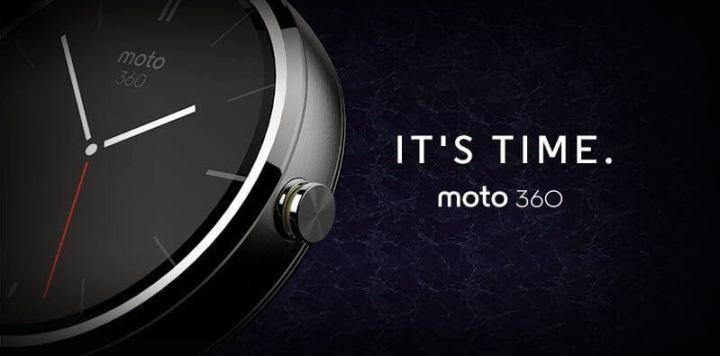 moto360 macro alt1 with text 720x356 - Moto 360 x Gear S x G Watch R