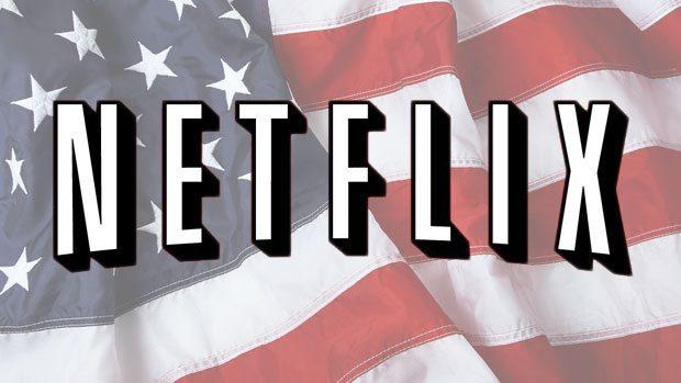 netflix us - Tutorial: como liberar o conteúdo norte-americano no Netflix