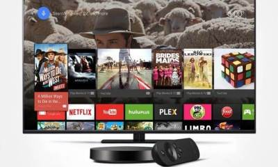 Nexus player Asus-entertainment-1024-730x641