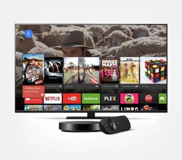 nexus player asus entertainment 1024 730x641 720x632 - Conheça o Nexus Player do Google (Android TV)