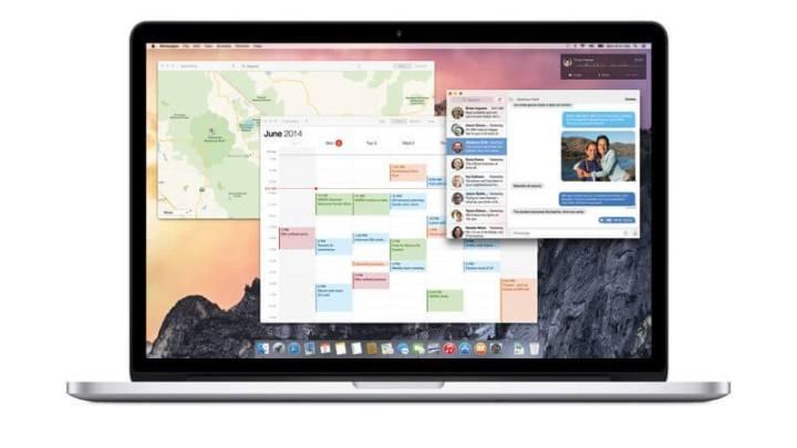 OSX-Yosemite-Mac